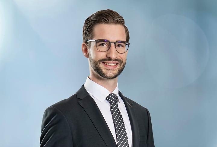 null Daniel Brunner