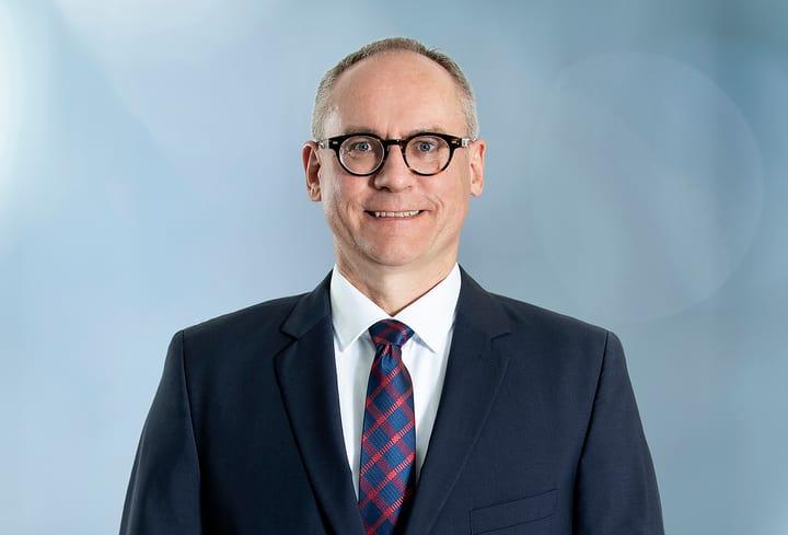 null Marcel Schneider
