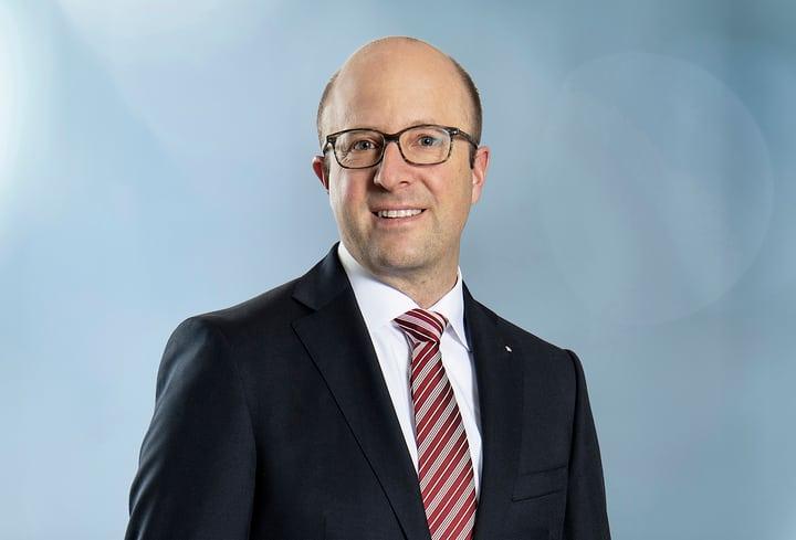 null René Lichtensteiger