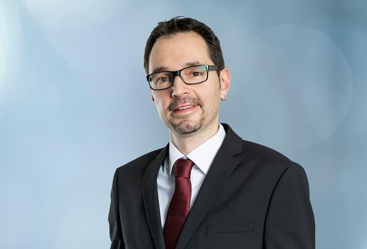 null Stefan Hauser