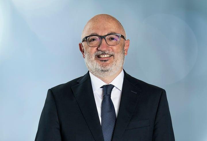 null Enrico Perotto