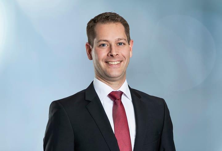 null Daniel Schnyder