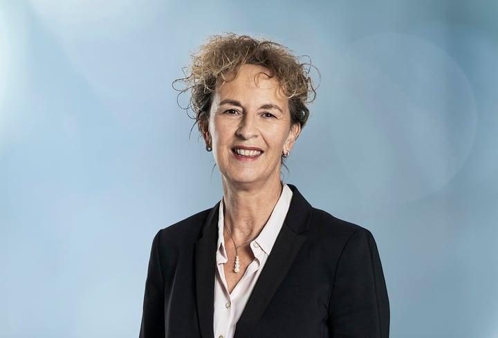 null Barbara Schläpfer