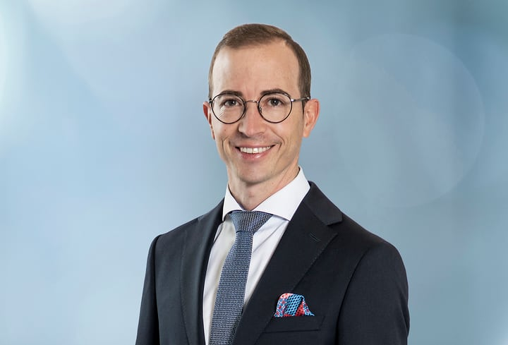 null Stephan Naef