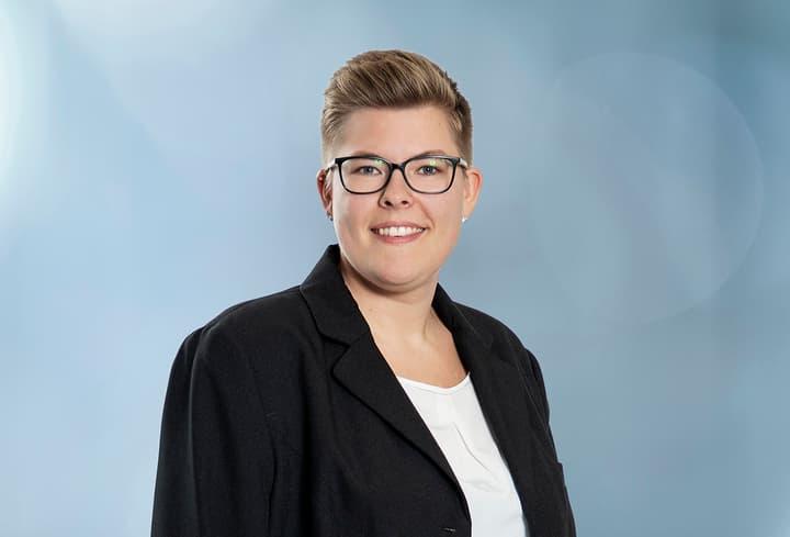 null Nina Meier