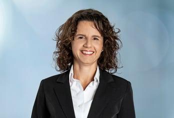 Andrea Kalbermatten