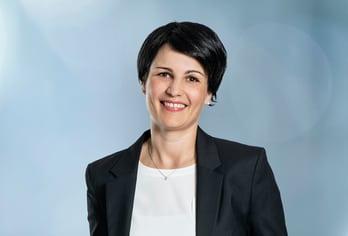 Karin Bollhalder