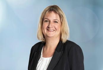 Sonja Metzger