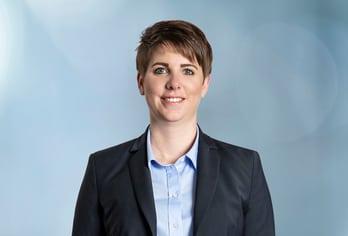 Sandra Fenn