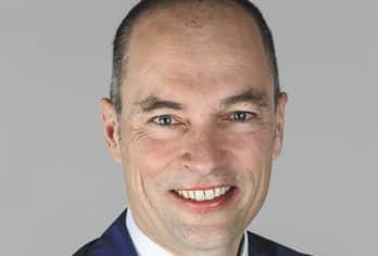 null Marcel Föllmi