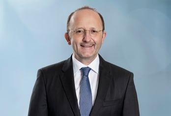 Peter Braegger