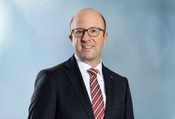 René Lichtensteiger
