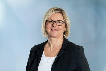 Susanne Griga