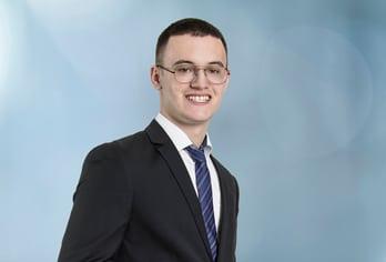 Danilo Djokic