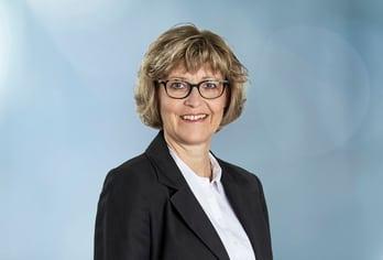 Edith Walder