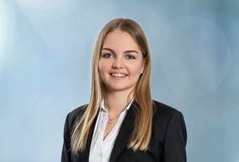 Katharina Spitzli