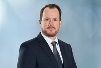 Michael Steingruber