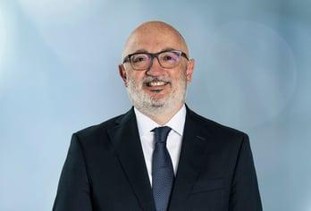 Enrico Perotto
