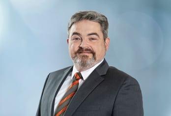 Bruno Osti