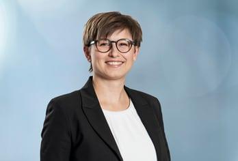 Karin Schweizer