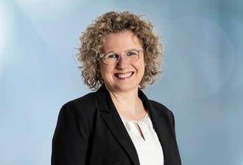 Eveline Länzlinger