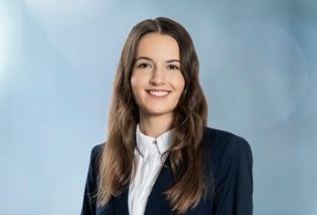 Céline Praudisch