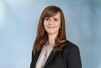 Karin Marty