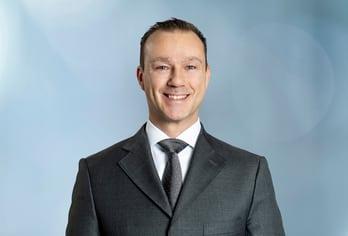 Ralf Stoob
