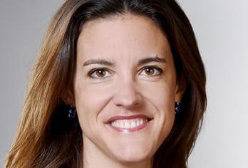 null Michèle Mégroz