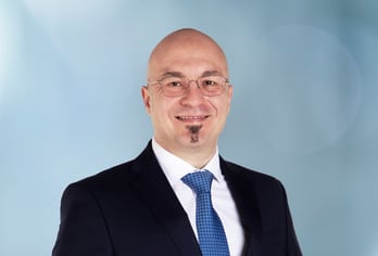 Marco Zeloni