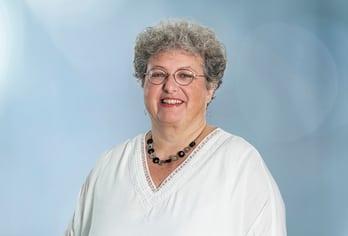 Sonja Tobler