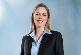 Monika Schlegel