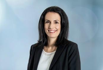Claudia Koch-Holenstein