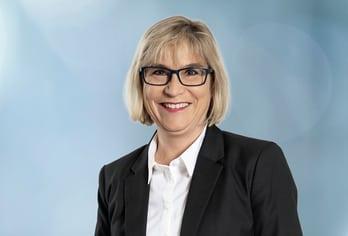 Carmen Widemann