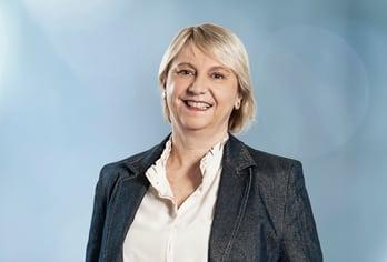 Karin Schläpfer