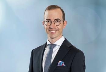 Stephan Naef