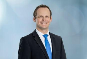 Tobias Künzli