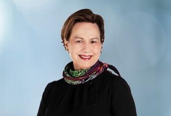 Martina Bigliardi Möhr