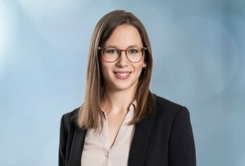 Rebekka Sturzenegger