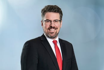 Dr. Michael Steiner