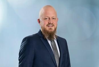 Simon Eggenberger