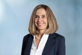 Zuzana Wyss