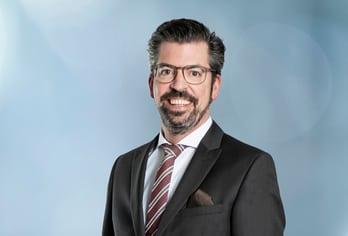 Mathias Steiner