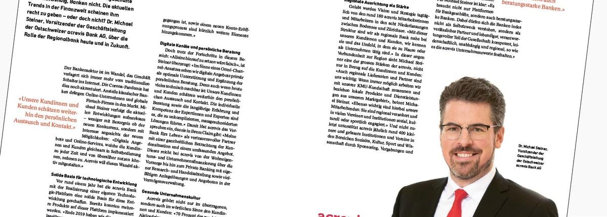 News Mockup Ostschweiz-Artikel 2020-10-22