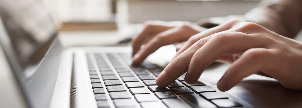 Konto und Karte_Konto online eroeffnen