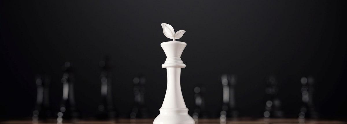 acrevis invest expert Nachhaltigkeit