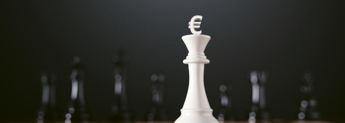 acrevis invest expert Euro