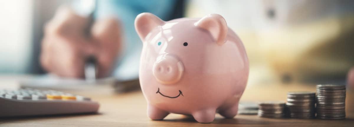 Konto und Karte_Sparkonten