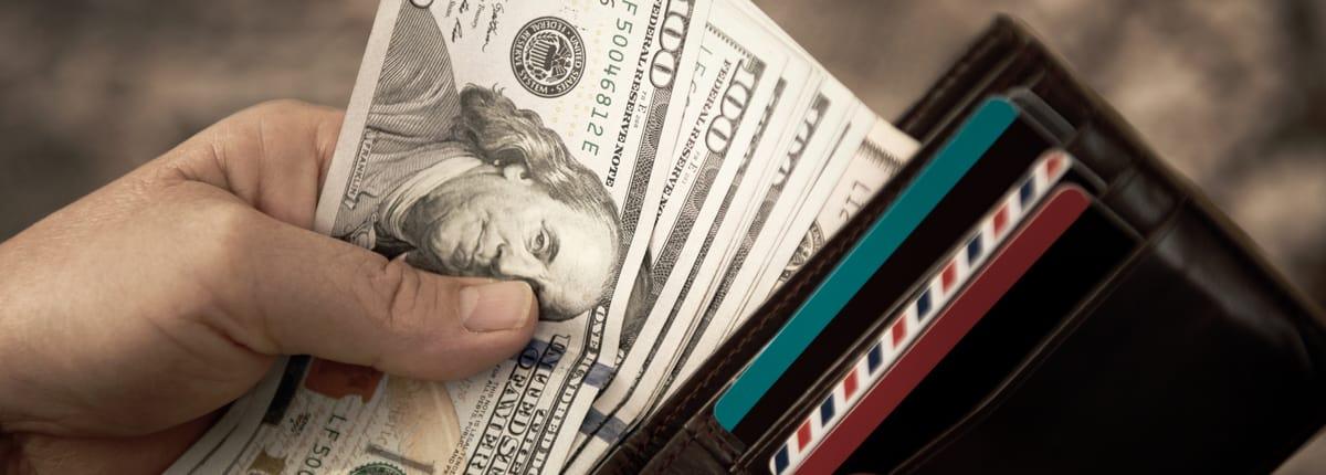 Konto und Karte_Fremdwährungen