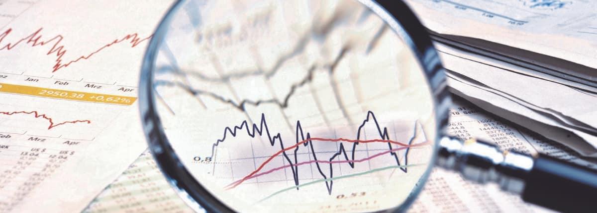 Finanzmarktanalyse